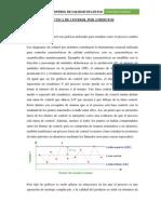 Graficos de Control Por Atributos (2)