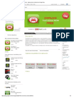 Text'NDrive - Aplicaciones de Android en Google Play