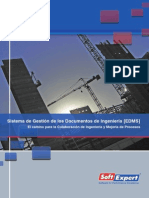 catalogo-SE-EDMS.pdf