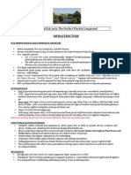 pdf-best- docx-spec sheet wood path