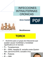 16. TORCH (2).ppt