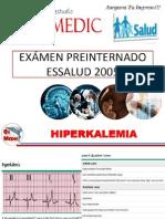 ESSALUD+2005.pdf