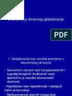 Ekonomska dimenzija globalizacije doc (1).ppt