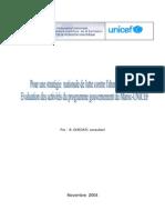 Rapport_abandon_scolaire_last_2004.pdf