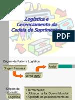 Adm Materiais Logistica 7per (1)