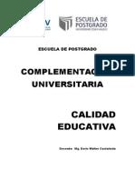CALIDAD EDUCATIVA SEPARATA1.doc