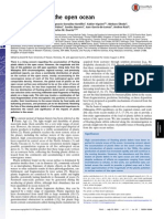 Plásticos en los océanos - PNAS-2014-Cózar-10239-44
