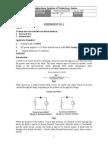 Exp111 Manual