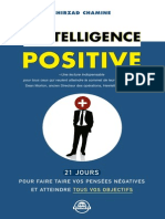 L'Intelligence Positive