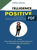 L'Intelligence Positive