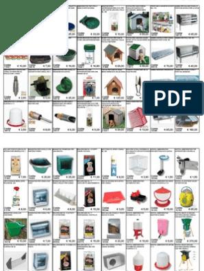 100 NIPPON chimico con 1uF 50V Assiale BIPOLARE Elettrolitici Condensatore 0257051 10x24