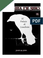 Steyr, Julieta M. - Meltryth. - Alétheia De Sero 01 - El Palacio de Lúachrán.pdf