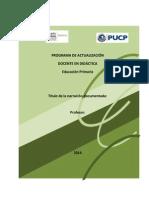 Propuesta_Formato_narracion_documentada - ELVA LOPEZ.docx
