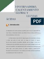 EFECTO INVERNADER1