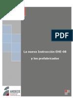 la nueva instruccin ehe-08 y los prefabricados.pdf
