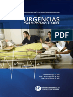 librourgencias2013.pdf