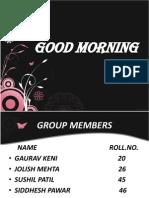 2. co-operativemovementinindia-100122045142-phpapp01.pdf