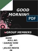 2. co-operativemovementinindia-100122045142-phpapp01.pptx