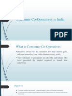 3. Consumer Co-Operatives in India.pdf