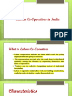 3. labour Co-Operatives in India.pdf
