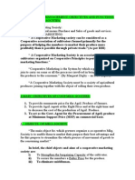 3. Marketing society.doc