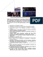 5. ROLE OF REGISTRAR OF COOPERATIVE SOCIETIES.docx