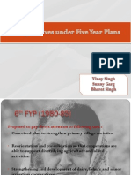 Cooperatives under Five Year Plans.pdf