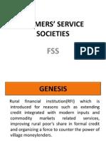 FARMERS' SERVICE SOCIETY.pptx