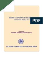 indian-cooperative-movement-a-profile-2012.pdf
