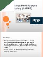 LAMPS.pdf