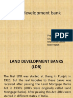 Land Development Banks.pdf