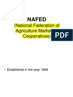 NAFED-IV (2).pdf