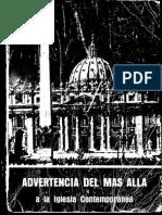 149797828-Bonaventur-Meyer-Advertencia-Del-Mas-Alla-a-La-Iglesia-Contemporaneacorregido.pdf