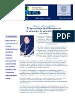 biopedagogc3ada-entrevista-a-cruz-prado 1