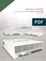 Fortinet 2014.pdf