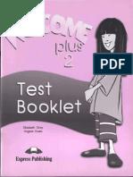 wp2testbook