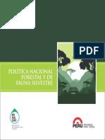 POLITICA ANCIONAL FORESTAL - LIBRO.pdf