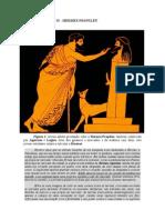 190592143-PROPILEU (1).pdf