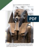 205738038-JUDEUS-II.pdf