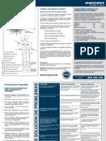 file_1774_guía rápida manejo de termos.pdf