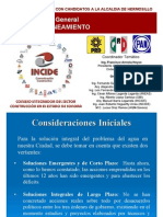 DIAGNOSTICO AGUA - CANDIDATOS