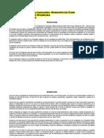 plan de vida RESGUARDO_R_A_L_M.pdf