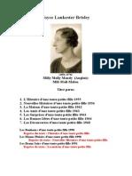 Brisley J.L 00 (1896-1978) Milly Molly Mandy (Mili Mali Malou).doc
