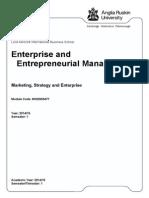 EEM MOD003477 Module Guide