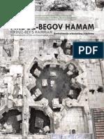 Firduz Bey Hammam Revitalization