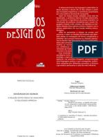 Designios Pc