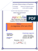 IPv4-IPv6.pdf
