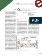 articulo-revista-alimentaria-201302.pdf