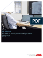 3bse068129 en Guideline Operator Workplace and Process Graphics