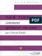 New TOEIC - comment optimiser son score.pdf